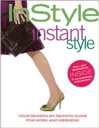 Instyle 2