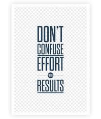 Effort_Results