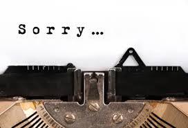stop apologizing 4