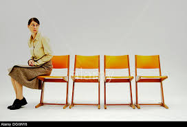 woman chair 2