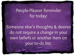people pleaser 4