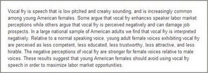 vocal-fry 2