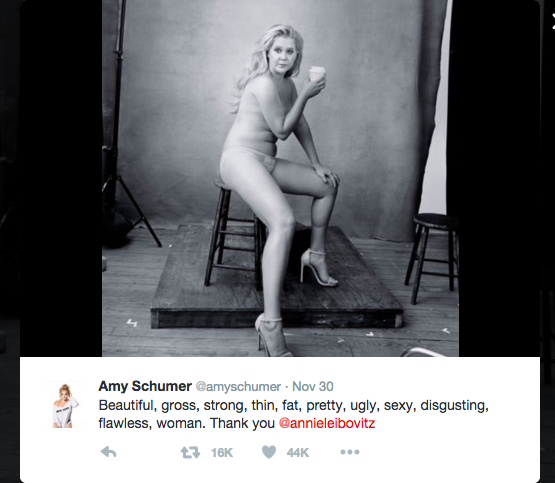 Amy schumer calender.png