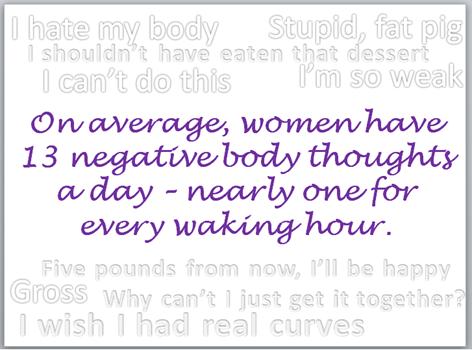 fat talk 3.png