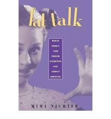 Fat-talk book.jpg