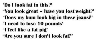 fat talk.jpg