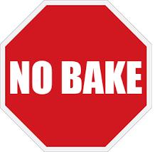 no baking.png
