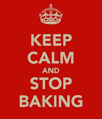 stop baking.png