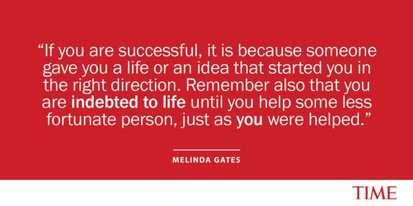 melinda-gates-quote