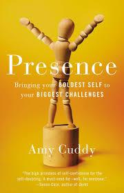 presence-book