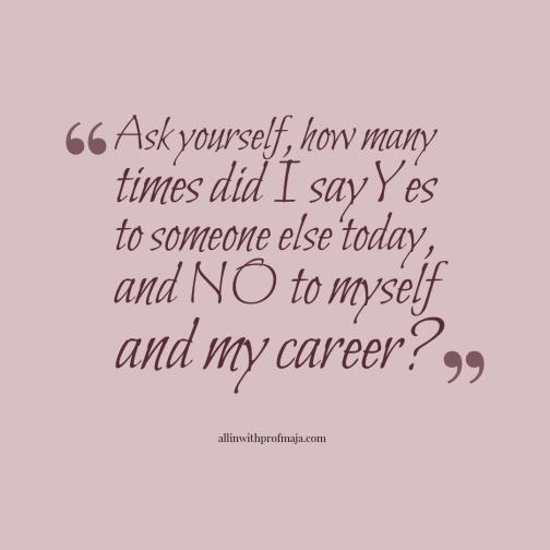 quote-say-no