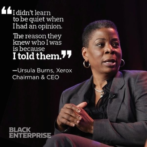 ursula-burns-quote