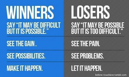 winers-and-losers-quote